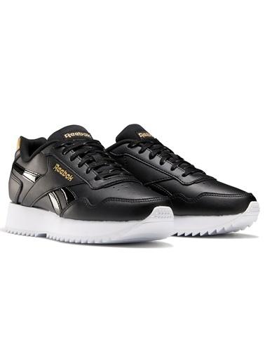 Reebok Royal Glide Rpldbl Kadın Günlük Ayakkabı Fw6715 Siyah
